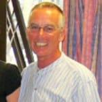Bob Hallam