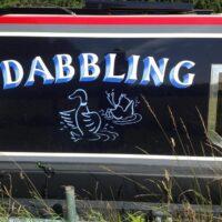 Dabsmall