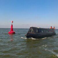 Mo Boat